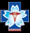 Sakura Hospital Logo